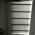 38mm-tapes-gloss-white-wooden-window-blinds