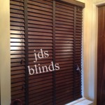 38mm-tapes-mahogany-wooden-window-blinds
