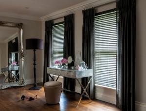 50mm-Astrid-wooden-window-blinds