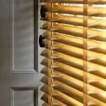 50mm-Electrum-38mm-Tape-wooden-window-blinds