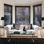 50mm-Sin-Gloss-wooden-window-blinds
