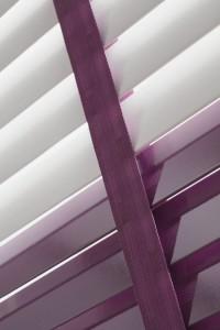 50mm-Stark-Poison-wooden-window-blinds