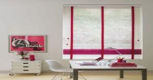 50mm-Stark-wooden-window-blinds