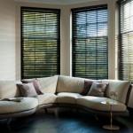 50mm-Yarrin-wooden-window-blinds