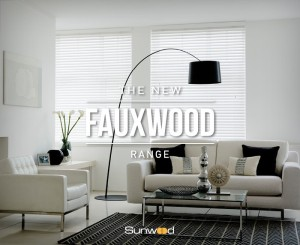 ABBA-Faux-Wood-window-blinds