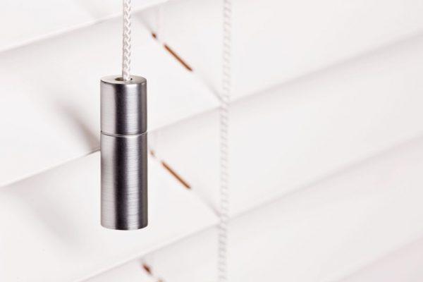 Aluminium-Tassel-wooden-blinds