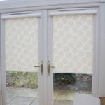 Baroque-Chalk-Door-Open-window-blinds
