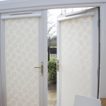 Baroque-Chalk-Door-window-blinds