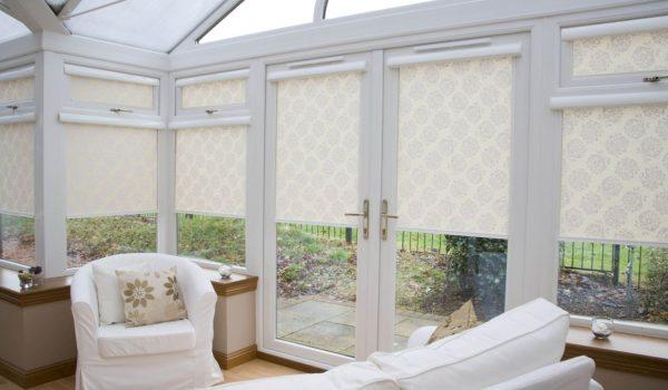 Baroque-Chalk-room-window-blinds