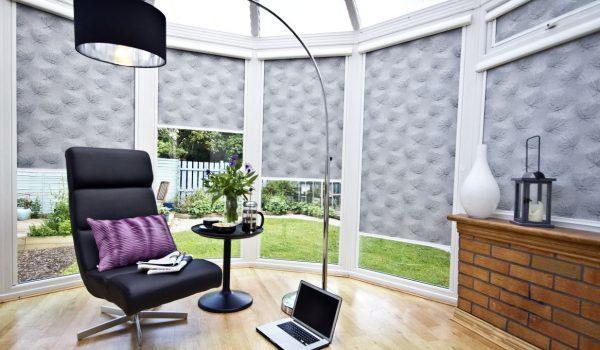 Bonsai-Fig-window-blinds