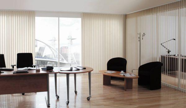 CARNIVAL-ECRU-window-blinds