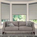 Classic-Living-Room-Senses-Mirage-vision-window-blinds