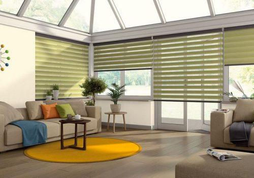 Conservatory-Senses-Mirage-vision-window-blinds