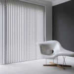 Durashade-Petra-Gesso-vertical-window-blinds-room