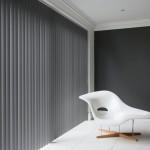 Durashade-Zurich-Carbon-vertical-window-blinds