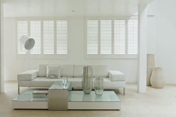 Glow-63mm-wooden-window-shutters