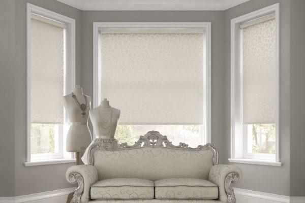 Grace-Antique-roller-blinds