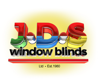 Window Blinds Installations