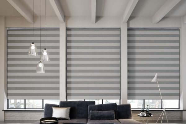 Midas-Shadow-roller-blinds