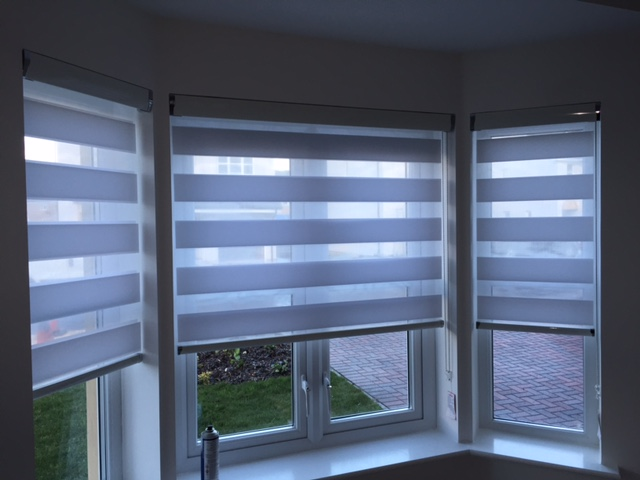 grid blinds windows bifold filler window your home for designer