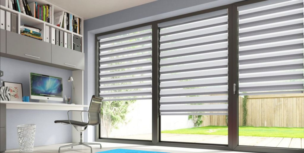 Effective Tips for Cleaning Various Kinds of Window Blinds