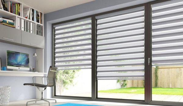 Sense-Mirage-Study-Room-window-blinds