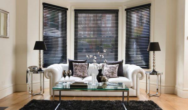 Sin-Gloss-50mm-Wood-Venetian-wooden-blinds