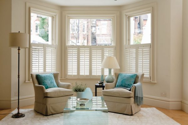 Soft-White-Cafe-wooden-window-shutters