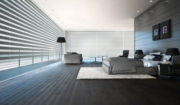 Softshade-Source-Stance-mirage-vision-blinds