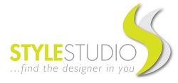 Style Studio Design Space