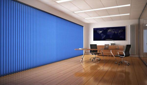 Unicolour-Vertical-Cadet-window-blinds