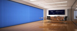 Unicolour-Vertical-Cadet-window-blinds
