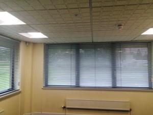 venetian blinds als offices uddingston glasgow