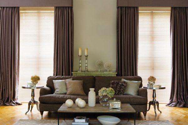 Zura-wooden-blinds