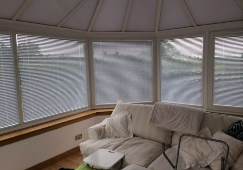 after-intus-conservatory-window-blinds