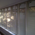 after-wood-sunroom-wooden-window-blinds