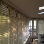after-woods-sunroom-wooden-window-blinds