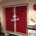 allure-scarlet-vision-window-blinds