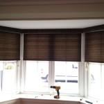 bay-fascia-chocolate-window-blinds