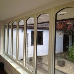 before-woods-sunroom-wooden-window-blinds