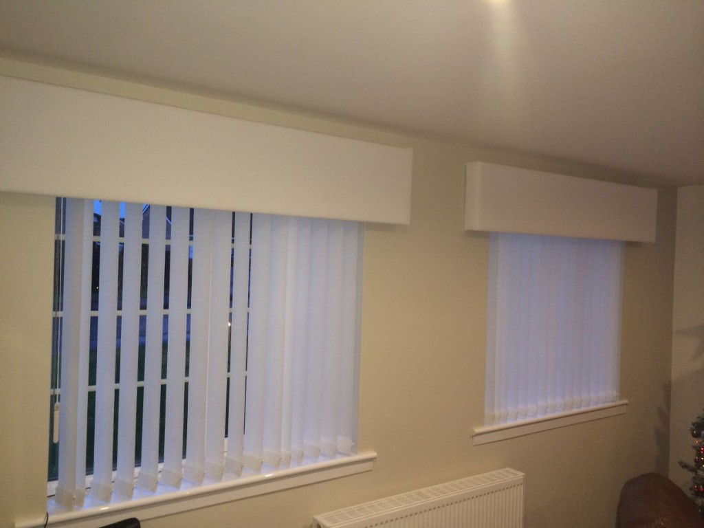 house vertical awesome window white blinds