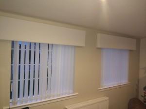 bioflex-vertical-window-blinds-white-pelmets