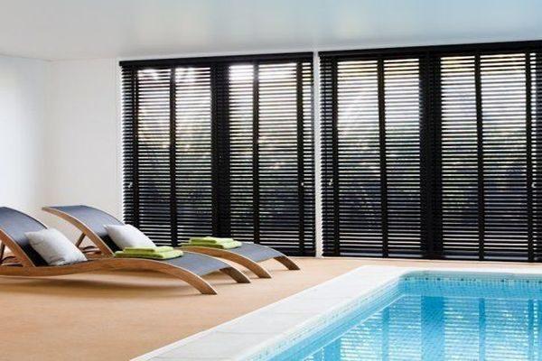 black-50-mm-wooden-window-blinds