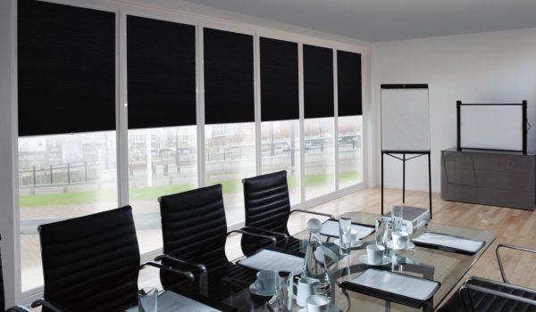 black-roller-window-blinds
