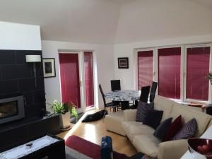 claret-intu-window-blinds
