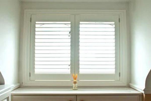 cool-white-nevada-window-shutters