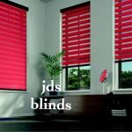 eclipse-mirage-vision-window-blinds