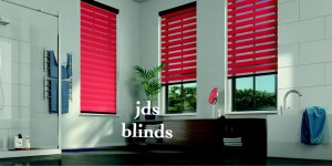 eclipse-mirage-vision-window-blinds