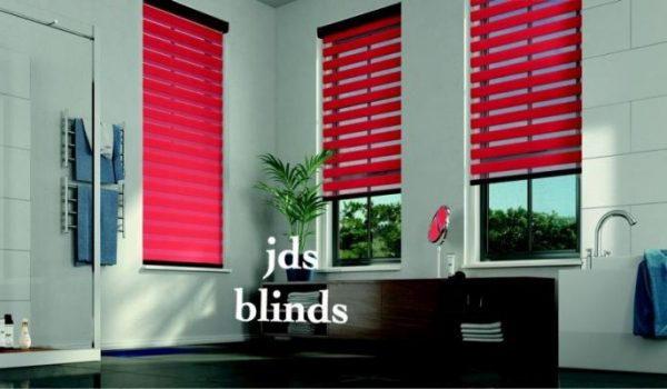 eclipse mirage vision window blinds