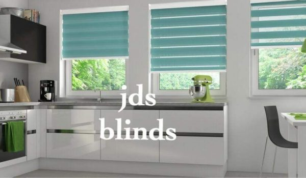 eclipse-vision-photo-window-blinds
